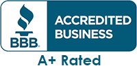 advanced hearing center better business bureau