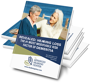 hearing loss linked to dementia by manhattan audiologist nyc