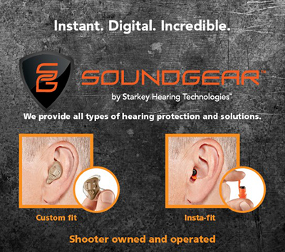 manhattan nyc hearing doctor for hearing protection devices